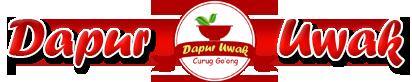 logo-dapuruwak